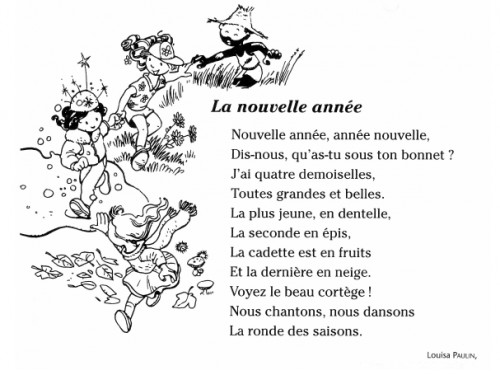 Berühmt Poesie_html_m4db17b6a.jpg EY66